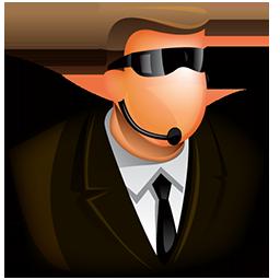 Seguridad y vigilancia privada