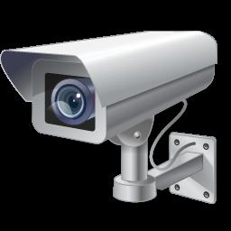 Seguridad, vigilancia y protección