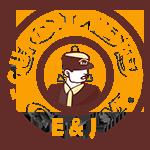 E & J Seguridad integral
